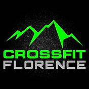crossfitbigsignSAMPLE.png