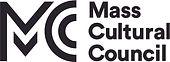 MCC_Logo_CMYK_BW_NoTag.jpg