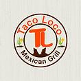 TacoLoco Logo.jpg