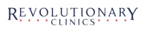 Revolutionary Clinics.png