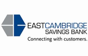 ecsb logo.PNG