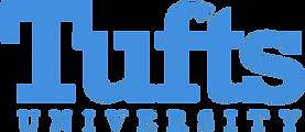 Tufts_University_logo.png