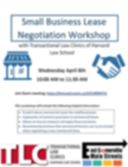 Lease Workshop Flyer.jpg