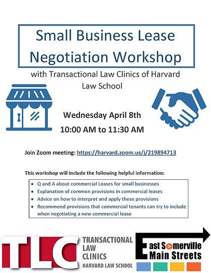 Lease Workshop Flyer.jpg