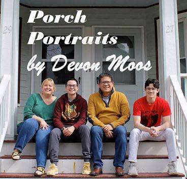 Porch Photos.jpg