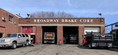 Broadway Brake Corporation 01_edited.jpg