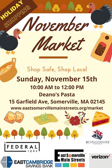 November Market.png