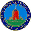 City Seal Full ColorCutOUt.png