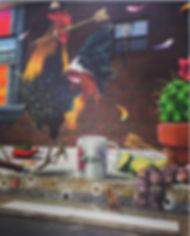 Taco Loco Mural.jpg