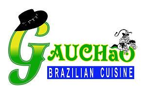 Gauchao_Logo.jpg