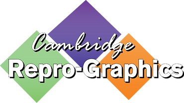 Cambridge repro logo.png
