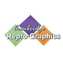 CambridgeReproGraphics.jpg