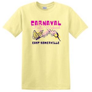 Tee ShirtDesign Carnaval 2021.png