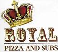 Royal Pizza & Subs 01_edited.jpg