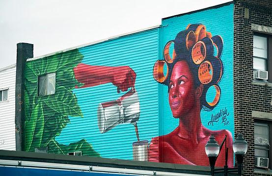 0925_murals-03.jpg