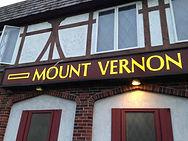 mount-vernon-restaurant.jpg