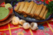 tamales3.jpg