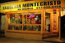 Montecristo-Carnaval-3 Americas 002.JPG