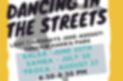 Dancing in the streets.png