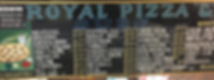 Royal 2.png