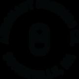 Aeronaut logo.png