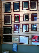 Award 033.jpg