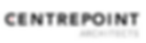 centerpoint architects logo .png