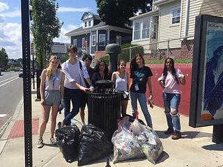 Teens with trash.jpg
