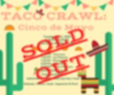 Taco Crawl  (2).png