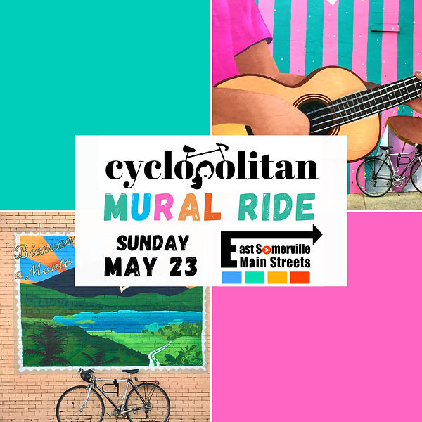 Cyclopolitan Mural Tour.jpg