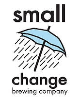 SmallChange.png