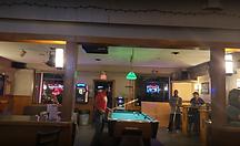 Bar 2.png
