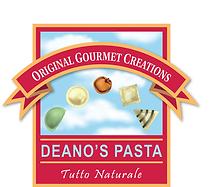 OGC_Deanos_Logo.png