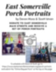 Poster_updated.jpg
