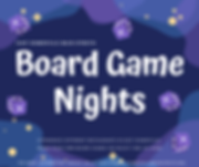 Board Game Nights - Updated.png
