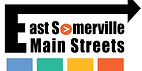 ESMS Logo.png