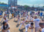 Capoeira12.jpg