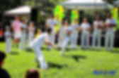 Sinha' Capoeira Boston.jpg
