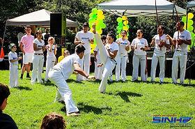 Sinha' Capoeira Boston.jpg