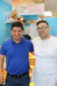 Jose and Joseph.jpg
