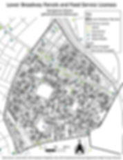 Lower Broadway Map_Image.jpg