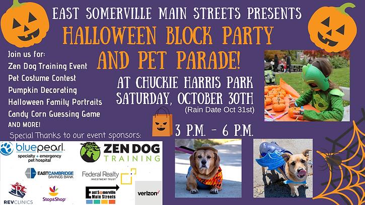 Halloween Block Party 2021-2.png