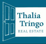 thalia logo .png