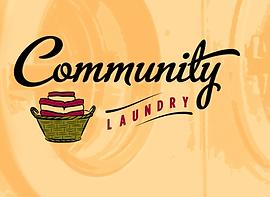 Community Laundry Logo.png