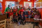 Group at Rincon.jpg
