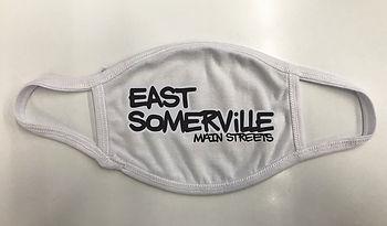 EastSomerville.jpg