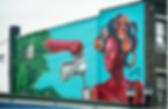 Angurria mural.png