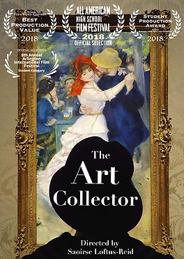 The Art Collector Poster AIFF.jpg