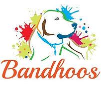 Bandhoos_Sqaure_300.jpg