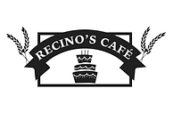 Recino's Cafe.png